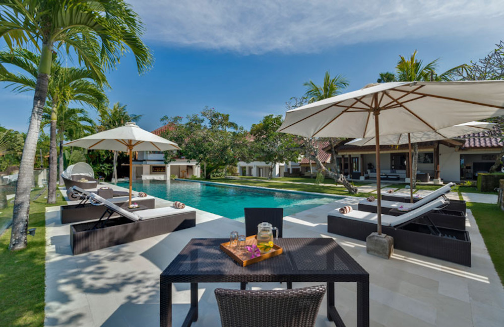 About Us Best Deals Private Villa Rentals In Bali Sewa Villa Mewah Di Bali